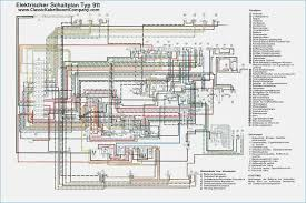 porsche 911 wiring diagram in porsche wiring diagrams smartproxy Porsche 928 Wiring-Diagram porsche 911 wiring diagram in porsche wiring diagrams smartproxy on tricksabout net graphics