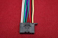 pioneer deh x8500bs wiring diagram pioneer image car wire harnesses in brand pioneer type not specified on pioneer deh x8500bs wiring diagram