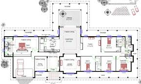 Small Picture Awesome Galleries of 5 Bedroom House Designs Perth Angel Coulbycom