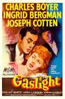 Lew Landers George's Old Flame Movie