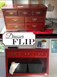 diy repurposed furniture. who knew a diy upcycle could flip dresser into jazzy buffet repurposed furniturefurniture diy furniture e