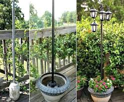 full size of solar garden light posts outdoor lamp canada post lights australia cool and easy