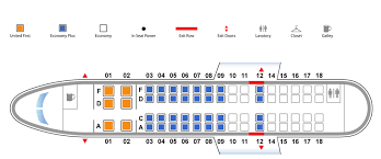 Crj7 Seating Chart The Empty Seat Problem Psychology Today Hong Kong
