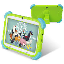 <b>ZONKO K79</b> Green Peas <b>Kids Tablets</b> Sale, Price & Reviews ...