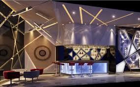 postmodern interior architecture. Modren Postmodern Medium Size Of Design Home Decorationinteressant Postmodern Interior  Photo Gallery Throughout Architecture A