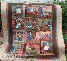 1710 best Applique Quilts images on Pinterest | Applique quilts ... & Be happy my little pieces of art: Hand applique quilt Adamdwight.com