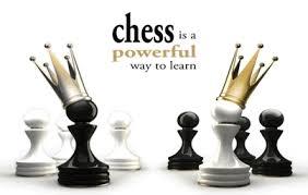 Αποτέλεσμα εικόνας για chess