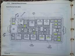 d6122 2008 ford f 650 wiring diagram 07 F750 Transmission Wiring Diagram