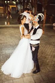 Svatba Ve Vinohradu Svatební Blog A Online Magazín