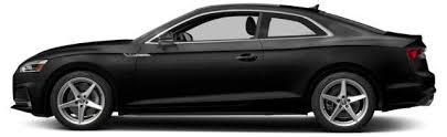 2018 audi driver assistance package. beautiful audi car images for 2018 audi driver assistance package