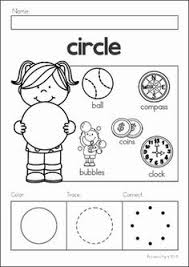 Small Picture red coloring pages for preschool Lesson Red coloring page