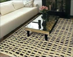 new extra large outdoor rug indoor area rugs with regard to plan 18