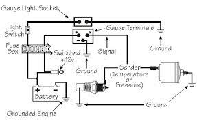 wiring diagram for oil pressure gauge the wiring diagram defi oil pressure gauge wiring diagram nodasystech wiring diagram