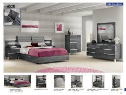 furniture in italian. Bedroom Furniture Modern Bedrooms Elite Bedroom, Made In Italy Italian