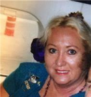 Myra Holman Obituary (1947 - 2016) - Vilano Beach, FL - St ...