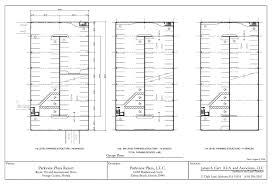underground garage plans large size of garage business plan amazing within impressive backyards parking garage plans