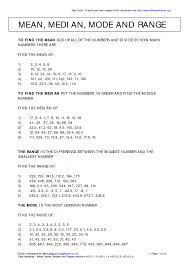 Excel : Worksheets For All Download And Share Free Worksheet ...