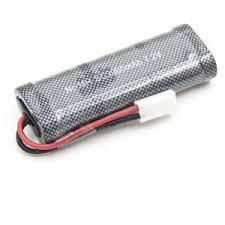 <b>Аккумулятор HSP Ni-MH 7.2</b>V 3000 mAh Tamiya Plug - HSP03019 ...