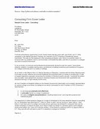 Sample Resume For Experienced Civil Engineer Beautiful Cover Letter