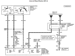 1999 f150 engine wiring electrical drawing wiring diagram \u2022 1999 ford ranger wiring diagram 98 ford e350 wiring diagram wiring diagram u2022 rh championapp co motor for 1999 ford f
