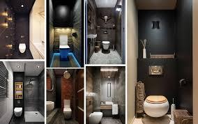 Bathroom Burlington Ideas Awesome Decorating