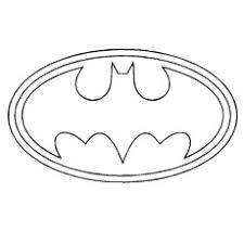 Small Picture Batman Coloring Pages 35 Free Printable For Kids