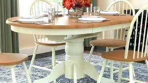 full size of wayfair small dining room tables table and chairs kitchen furniture outstanding fascinating wayfairca