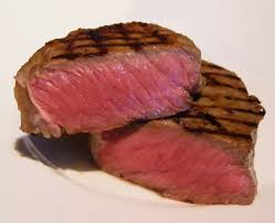 eating raw steak. Delighful Raw As Long As You Get The Outside To Temperature Meat That Is A Solid Cut  Safe Eat Rare Throughout Eating Raw Steak E