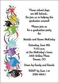 Class Party Invitation Class Party Invitation Wording Under Fontanacountryinn Com