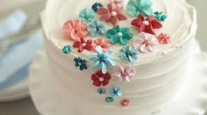 Easy Cake Decorating Ideas With Icing Positi N Hlf Endg Positi Easy