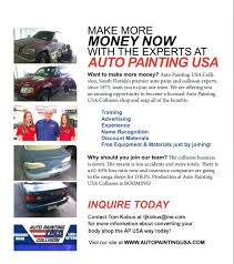 painting franchise fresh coat cost and decorating uk opportunities
