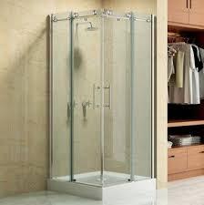 36 x 36 corner shower kit. best 25+ corner shower stalls ideas on pinterest | small, small bath and showers bathroom 36 x kit