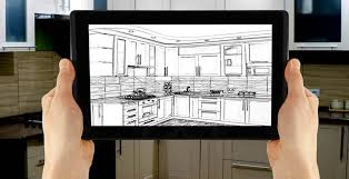 Kitchen Design Sketch New 48 Best Online Home Interior Design Software Programs FREE PAID
