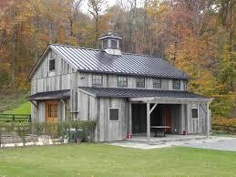 small rustic house plans. small rustic house plans gray c