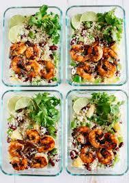 Weekly Lunch Prep My Weekly Meal Prep Routine Eat Yourself Skinny
