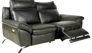 dual reclining loveseat slipcover leather recliner slipcovers boy covers couch faux wall lazy power double