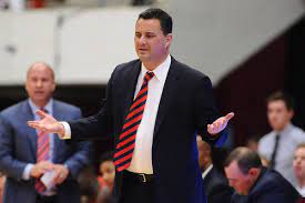Sean Miller wiretap report ...