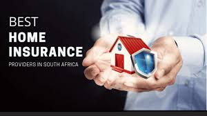 Benzinga can help you pick the best as one of the largest health insurance providers in the united states, unitedhealthcare is. Best Home Insurance Providers In South Africa 2021 Moneytoday