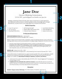 Search For Resumes On Monster Online Free India String Google