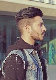 New Hairstyle For Man 2016 new haircut styles for guys haircuts models ideas 4374 by stevesalt.us