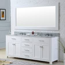 60 Inch Bathroom Vanities Double Sink Rememberingfallenjscom