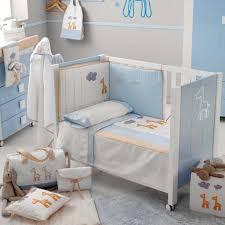 stylish nursery furniture. Image Of: Modern Ba Furniture A New Nursery Line From Westwood For Stylish .