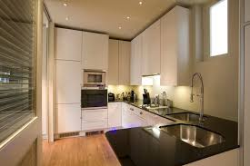 Kitchen Design Simple Impressive Decorating Ideas