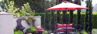 Small Picture Spanish Style Walled Courtyard Seattle Landscape Architect