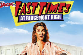 Image result for Fast Times