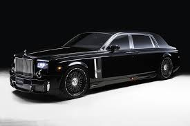 rolls royce phantom white with black rims. wald rolls royce phantom installation manual white with black rims l