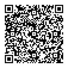 モンスターギア バーストニューイヤーフェスが本日開催 4gamernet