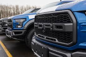 2018 ford 550. exellent 2018 2018 ford f550 hd photos throughout ford 550