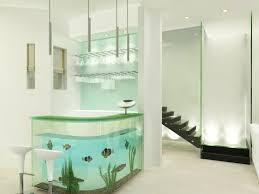 tray ceiling rope lighting alluring saltwater. wet bar aquarium tray ceiling rope lighting alluring saltwater