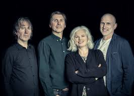 <b>COWBOY JUNKIES</b> | The Birchmere